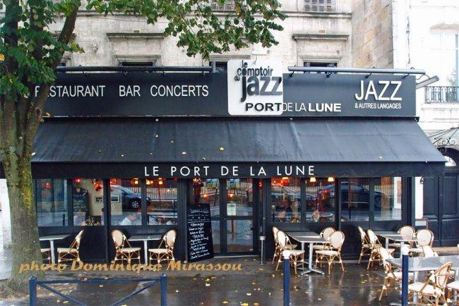 Bonne ann e 2015 - Comptoir du jazz bordeaux ...