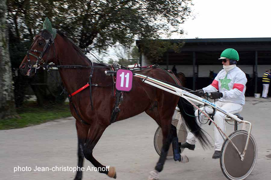 prix poitou charentes mercredi 14 d cembre hippodrome de paris vincennes r union 1 course 1. Black Bedroom Furniture Sets. Home Design Ideas
