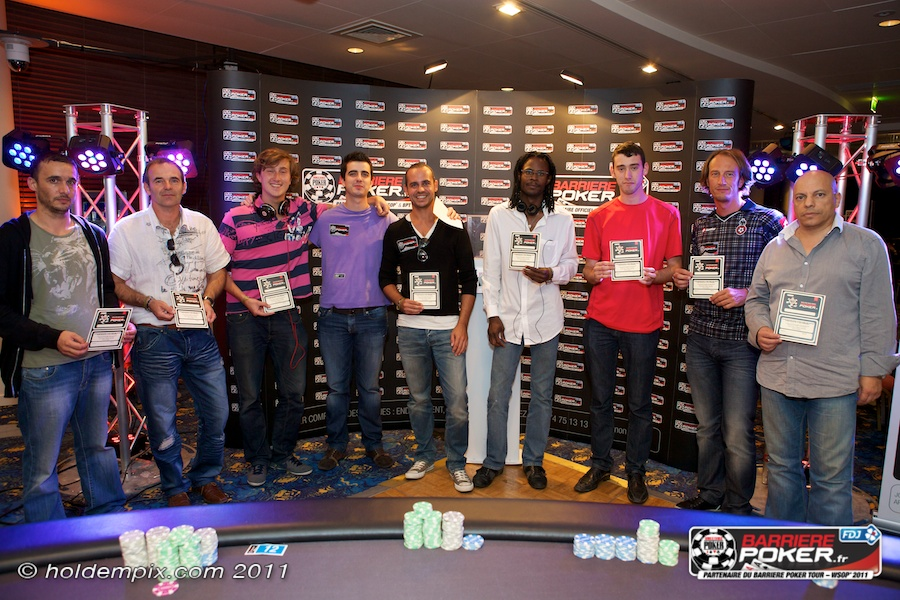 casino barriere bordeaux tournoi poker