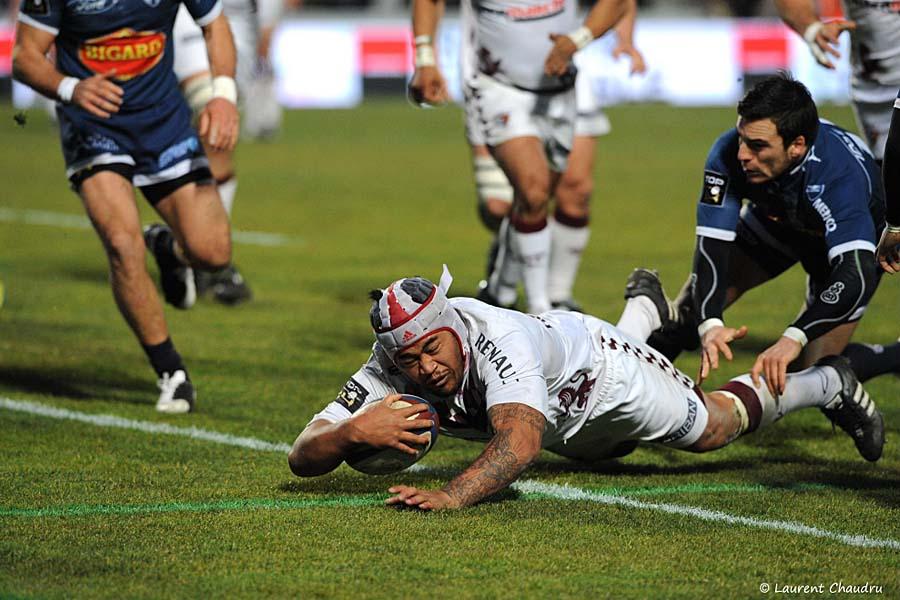 Coupe du monde de rugby d sillusion anglaise surprise japonaise et qualification fran aise - Qualification coupe du monde 2015 ...