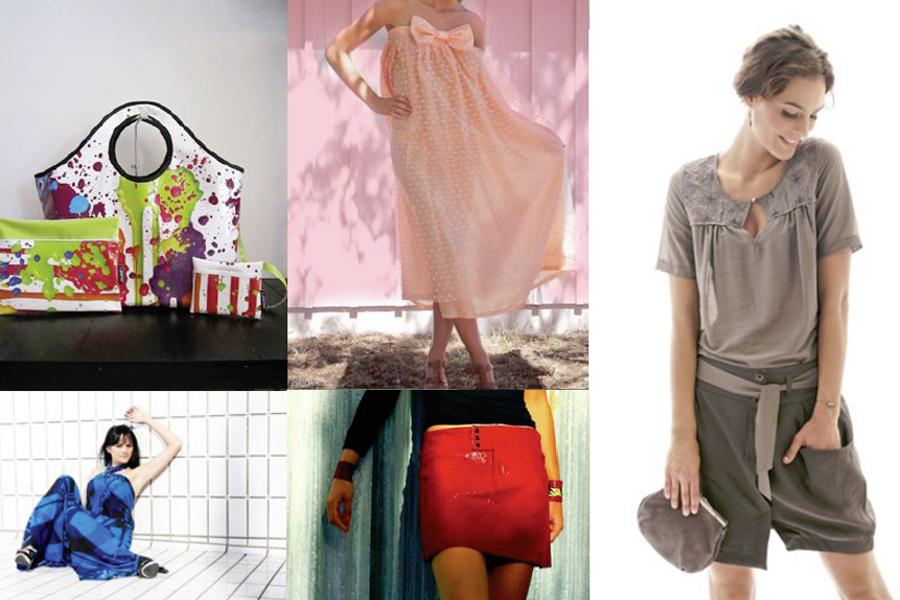 le petit salon de la mode bordeaux 4 dition. Black Bedroom Furniture Sets. Home Design Ideas