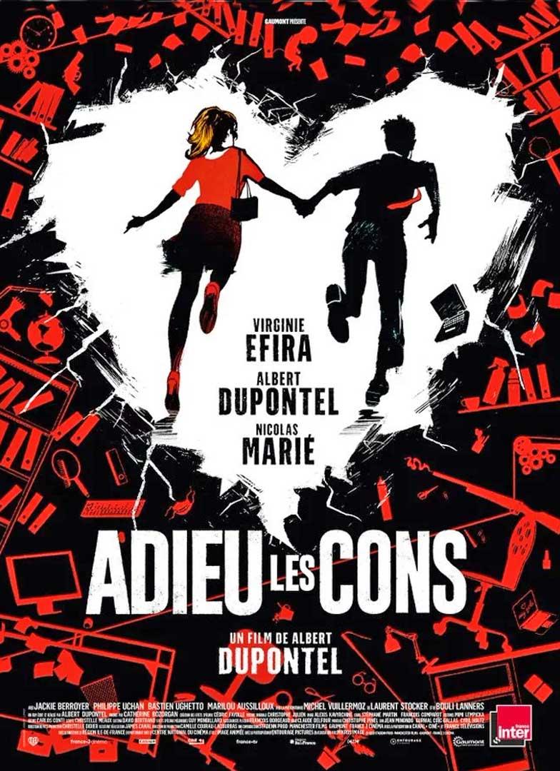 Sorties cinéma Bordeaux Métropole
