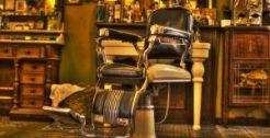 Coiffeurs & Salons de Coiffure