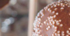 Chocolatier & Confiseur