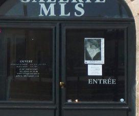 Galerie MLS