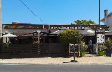 Restaurant L'Incontournable