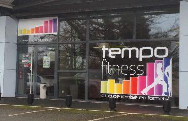 Tempo Fitness
