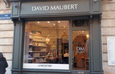 David Maubert