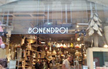Bonendroi