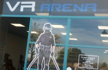 VR Arena