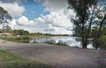 UGOLF Golf de Bordeaux Villenave d'Ornon