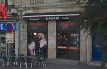 Wasabi Café