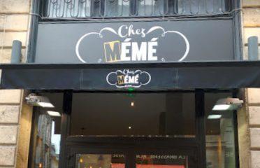 ChezMémé.com