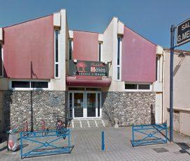 Théâtre Georges Méliès