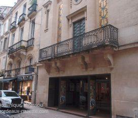 Théâtre Le Trianon