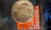 Le vrai gâteau basque à Bordeaux