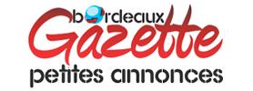 Petites annones Bordeaux Gironde